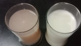 2 juices for Healthy Body/Delicious&Easy to make juice....