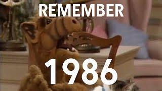 REMEMBER 1986