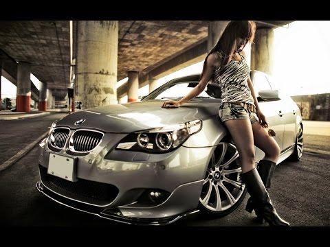TDU.2 BMW Z4 Edition XxX Sport