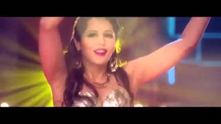 Item song specially made for kids would teach you something special!