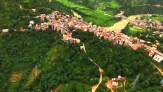 Galyang