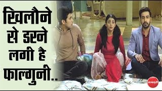"""""""Jiji Maa"""" TV Serial 26th June 2018 Full HD Episode 