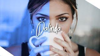 Alex Mica - Dalinda (Suprafive 2k17 Remix)