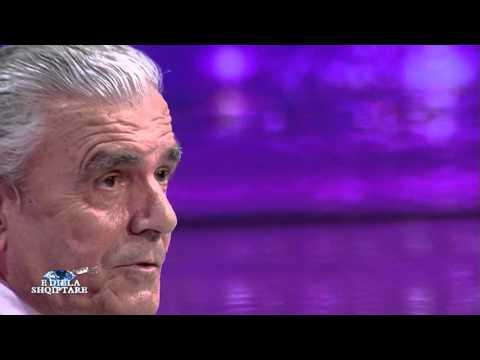 E diela shqiptare Ka nje mesazh per ty 03 prill 2016