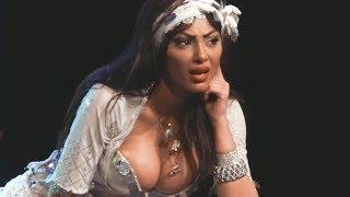 Sahar Samara Belly Dance - سهر سمارة رقص شرقي