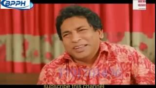 Bangla Natok# Jhamela Unlimited part.106 by Musharraf Karim