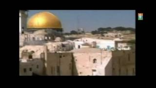 Alpha Blondy / Jérusalem [1986]