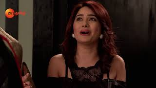 Iniya Iru Malargal - Episode 470 - January 31, 2018 - Best Scene