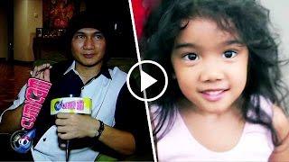 Terharu, Lima Tahun Anji Mencari Leticia - Cumicam 16 April 2016