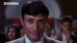 Rangeela Re Tere Rang Mein   Lata Mangeshkar  Prem Pujari 1970