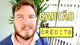 🔴 Cartão de Crédito - Como Usar corretamente?