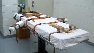 Arkansas executes 4th death row inmate in 8 days