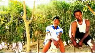 mari ye rent(official video)