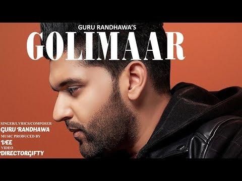 Xxx Mp4 Golimaar Guru Randhawa L DirectorGifty L Vee L Latest Song 2018 L High Rated Baba L Teachpur 3gp Sex