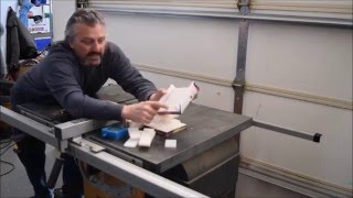Casting Alumilite: Making Molds 101 for 2 pen blanks