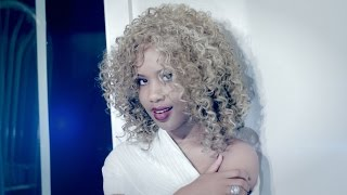 Icyo Mbarusha by Priscillah (Official Video)
