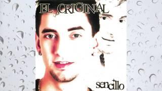 Roman El Original ft. Keke - El Amor Se Fue