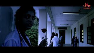 Aryan Romance With Monal Gajjar In - Malayalam 3-D Movie | Dracula (2013)  [HD]