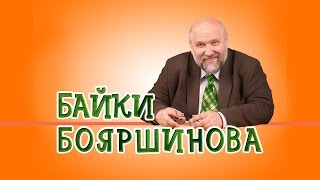 "Кто создатель науки ""эстетика"": Бальтасар, Грасиан или Баумгартен?"