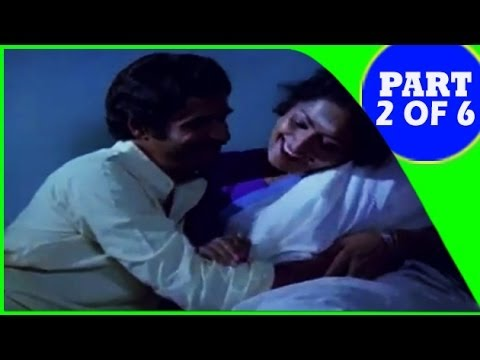 Xxx Mp4 Alolam Malayalam Film Part 2 Of 6 Gopi K R Vijaya 3gp Sex