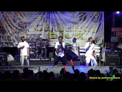 Xxx Mp4 Apache Indian Don Raja Terry G Cousin Vinny Perform At Chutney Glow 7 0 3gp Sex