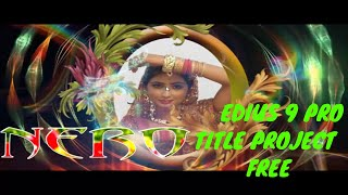 TITTLE PROJECT FULL HD DOWNLOAD AND INJOY