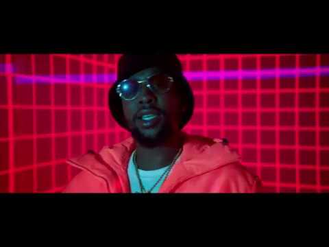Xxx Mp4 Popcaan Wine For Me Official Video 3gp Sex