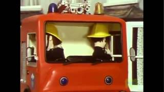 Fireman Sam Full Introduction Theme Tune [HD]