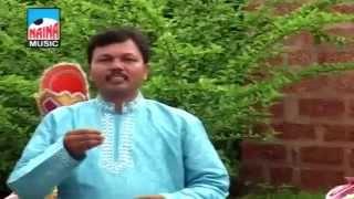 Shankara Mala Tujhich De Bayko   Turevale   Eknath Mali