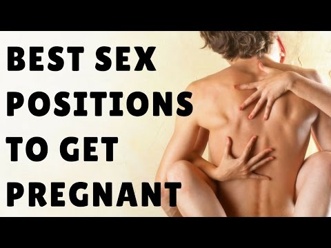 Xxx Mp4 How To Get Pregnancy Naturally Best Sex Position To Get Pregnant Faster Health Tips 3gp Sex