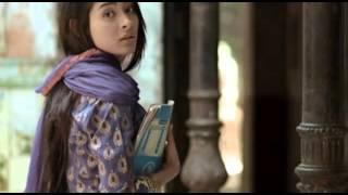 Tumi Priyotomeshu   Apple Mahmud Amil Ft  Rafat   প্রিয়তমেষূ Title Song 2015   YouTube