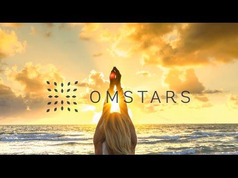 Xxx Mp4 OmStars The World S First Yoga TV Channel Kino And Kerri Kickstarter Campaign 3gp Sex
