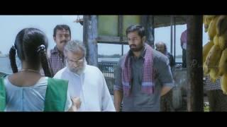 Ithu Pathiramanal Malayalam Movie | Scenes | Unni Mukundan Threatens Remya Nambeesan