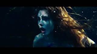 The Little Mermaid 2017 Movie - Trailer