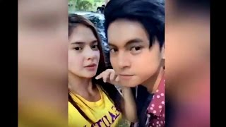 Bianca Umali 💖 Miguel Tanfelix - BiGuel Sweet Musical.ly Compilation 💑💏💗💟