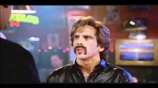 Dodgeball: A True Underdog Story Trailer (2004)