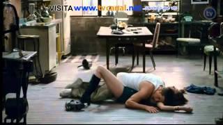 De Amor y Otras Adicciones (Love and Other Drugs) Trailer subtitulado TVcanal.NET - 35mm
