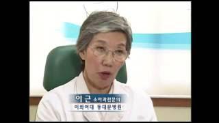 [육아방송] 모유의 신비1