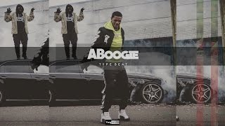 [SOLD] A Boogie Wit Da Hoodie Type Beat - Neva That (Prod.By@YungHydroBeatz & @KiddFrostBeats)