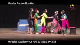 Navara Vikane Aahe By Miracles Academy, Mumbai Sch - 5