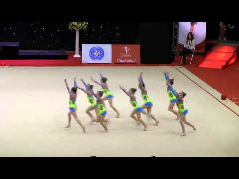 AGG Yunel 8-10y final RUS