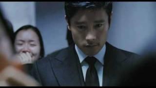 Korean Movie 악마를 보았다 (I Saw The Devil. 2010) Main Trailer