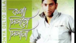 Nodi Amar Jibon~~~~Shoshg