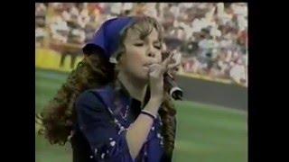 El Baile Del Sapito (Video Oficial) Belinda - Complices al rescate