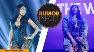 The Breakfast Club Breaks Down Every Bar In The Remy Ma & Nicki Minaj Diss Records