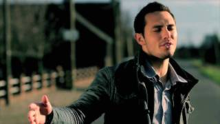 Andrew Spencer - Stop Loving You *Official Video*