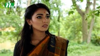 New Bangla Drama Serial -Jol Rong | Episode 36 | Bangla Natok Serial - Directed by Sohel Arman