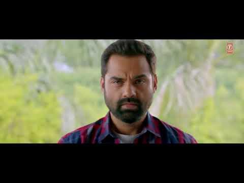 Xxx Mp4 Hdvd9 Com Nanu Ki Jaanu Official Trailer Abhay Deol Patralekhaa Movie Releasing April 20 3gp Sex