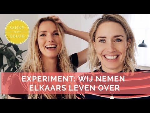Xxx Mp4 Dit Gebeurt Er Als Je Van Partner Ruilt Sanny Zoekt Geluk 3gp Sex