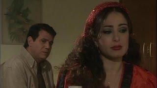 التمثيلية التليفزيونية ״بيت للبيع״ ׀ ميرنا وليد – ناصر سيف